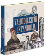 Yahudiler'in İstanbulu