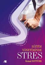 Eğitim Yönetiminde Stres