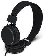 Urbanears 4090058 Plattan Control Talk OE Kulaküstü Kulaklık Siyah