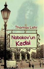 Nabokov'un Kedisi