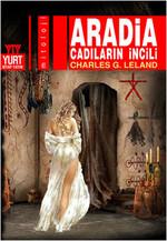 Aradia - Cadıların İncili