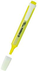 Stabilo Swing Cool Sari 275/24