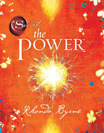 Secret The Power - Güç