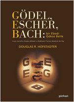 Gödel, Escher, Bach - Bir Ebedi Gökçe Belik