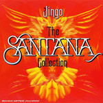 The Santana Collection...JINGO