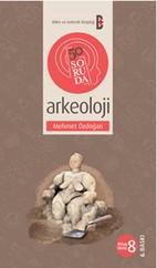50 Soruda Arkeoloji