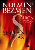 Şeytanın İflası - Sırça Tuzak 2