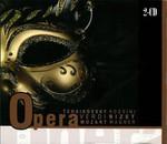 Opera, The Best Of