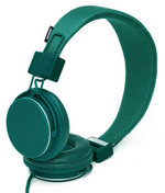 Urbanears Plattan Control Talk OE ZD.4090341 Kulaküstü Kulaklık Teal