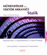 Statik - Mühendisler için Vektör Mekaniği
