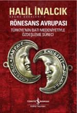 Rönesans Avrupası