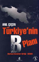 Türkiye'nin B Planı