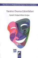 Yaratıcı Drama Etkinlikleri