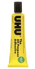 Uhu No.13 35 ml - Solventsiz