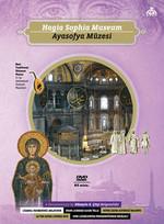 Hagia Sophia Museum - Ayasofya Müzesi