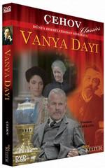 Uncle Vanya - Vanya Dayı