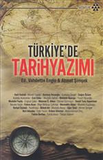 Türkiye'de Tarih Yazılımı