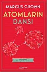 Atomların Dansı
