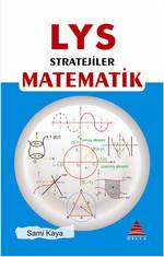 LYS Stratejiler Matematik