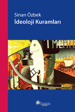 İdeoloji Kuramları