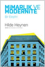 Mimarlık ve Modernlik