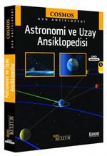 Cosmos Astronomi ve Uzay Bölüm 5