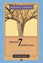 Başarının 7 Spirütüel Yasası