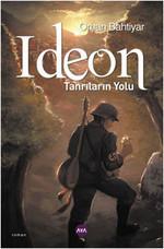Ideon - Tanrıların Yolu