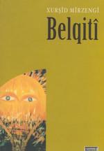 Belgiti