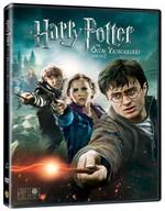 Harry Potter And The Deathly Hallows Part 2 - Harry Potter ve Ölüm Yadigarları Bölüm 2