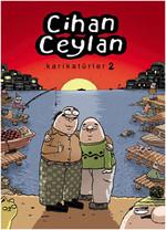 Cihan Ceylan Karikatürler 2