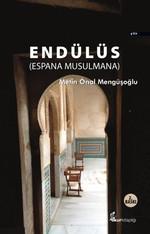 Endülüs - Espana Musulmana