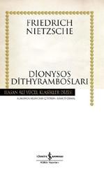 Dionysos Dithyrambosları - Hasan Ali Yücel Klasikleri