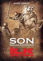 Son İmparatordan İlk Sultana
