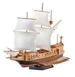 Revell Hobby Kits - Standard Range Ships Spanish Galleon 05899