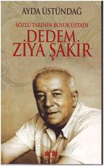 Dedem Ziya Şakir