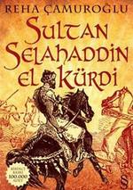 Sultan Selahaddin El Kürdi