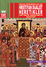 Hristiyan Düalist Heretikler
