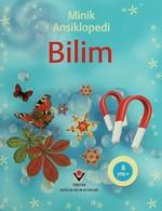 Minik Ansiklopedi - Bilim