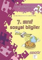 7. Sınıf Sosyal Bilgiler