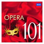 101 Opera [6 Cd]