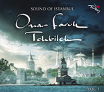 Sound Of İstanbul Vol.1