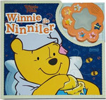 Winnie İle Ninniler