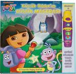Kaşif Dora - Küçük Yıldız'ın Büyük Macerası