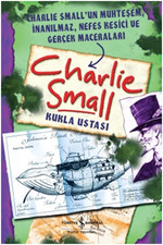 Charlie Small Kukla Ustası