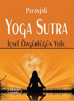Yoga Sutra İçsel Özgürlüğün Yolu