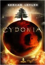 Cydonıa