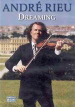 Dreaming [Dvd]