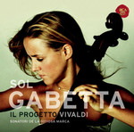 IL Protego Vivaldi