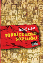 Türkiye Solu Sözlüğü